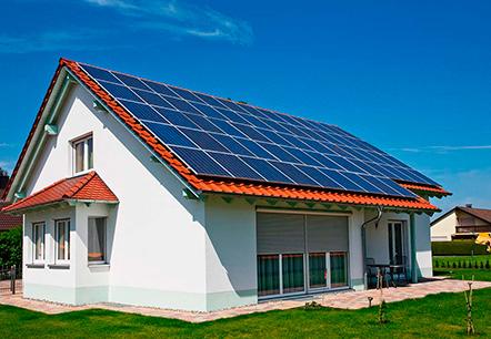 Galer a de obras sualsa casas modulares - Casas prefabricadas alcorcon ...